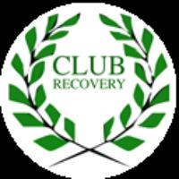 Minneapolis alcohol, drug, and gambling treatment center - Club Recovery, LLC
