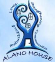 Alano Recovery Homes