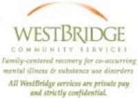 Dual Diagnosis Treatment - Mental Illness and Substance Abuse - Westbridge