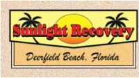 Deerfield Beach, FL Drug Rehab Program